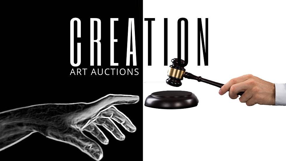 creation(1).jpg