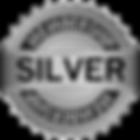 Silver-Membership.png