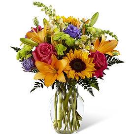 best day bouquet.jpg