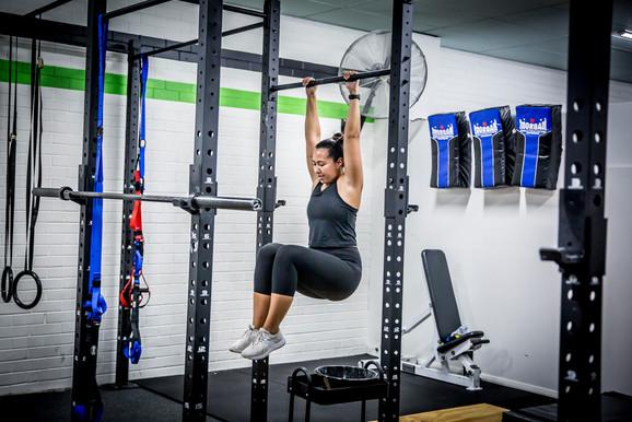 68 Fitness Training Photos-327.jpg