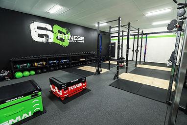 68 Fitness-11.jpg