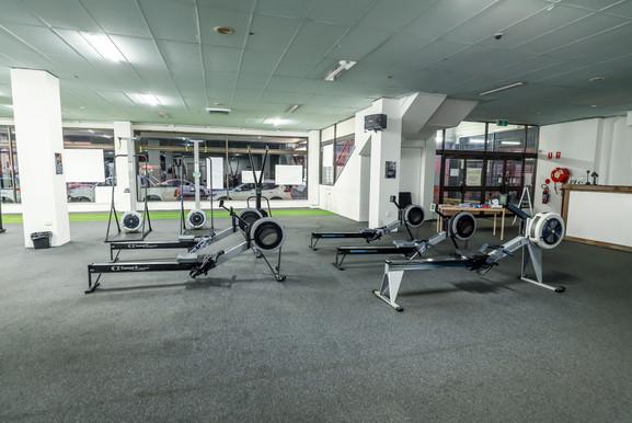 68 Fitness-24.jpg