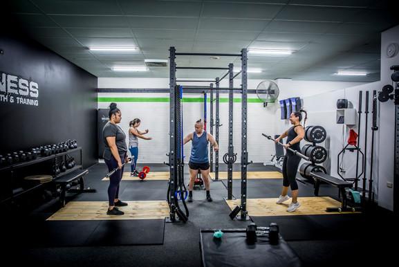 68 Fitness Training Photos-334.jpg