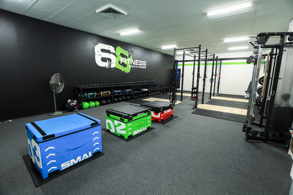 68 Fitness-22.jpg