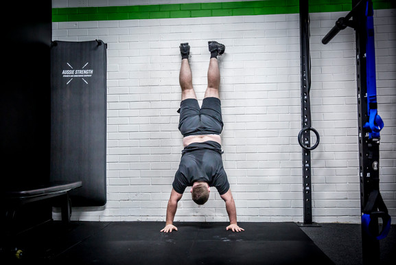 68 Fitness Training Photos-310.jpg