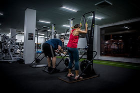 68 Fitness Training Photos-232.jpg