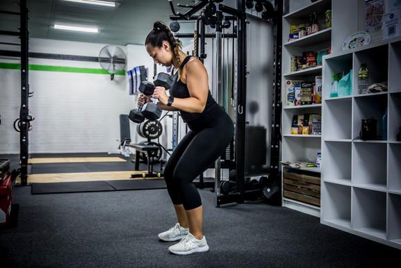 68 Fitness Training Photos-338.jpg