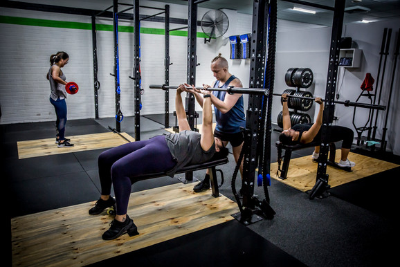 68 Fitness Training Photos-332.jpg