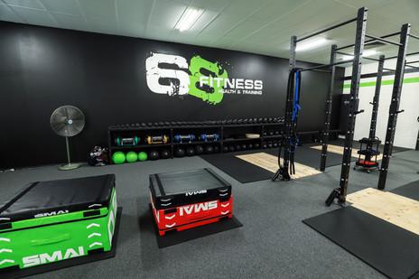 68 Fitness-23.jpg