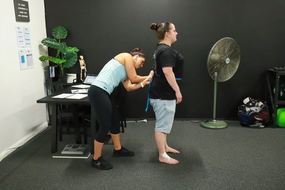 68 Fitness-6.jpg