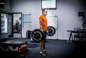 68 Fitness Training Photos-288.jpg