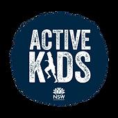Active-Kids-Logo.png