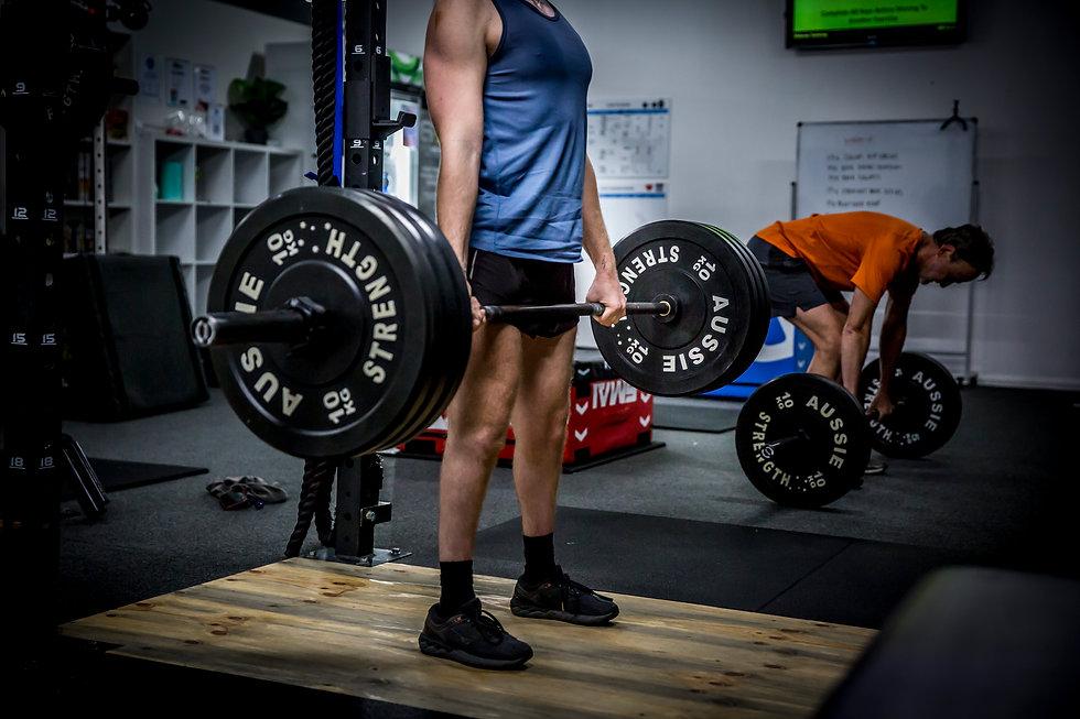 68 Fitness Training Photos-285.jpg