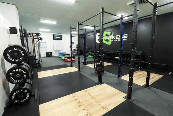 68 Fitness-15.jpg
