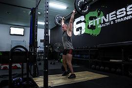 68 Fitness Training Photos-65.jpg