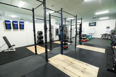 68 Fitness-13.jpg