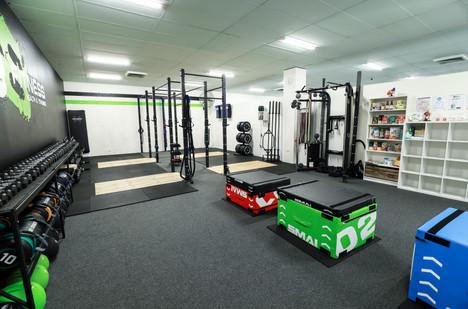 68 Fitness-18.jpg