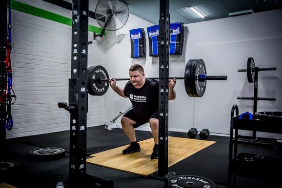 68 Fitness Training Photos-300.jpg