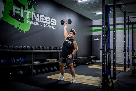 68 Fitness Training Photos-366.jpg