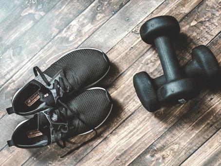 Pinco Workout