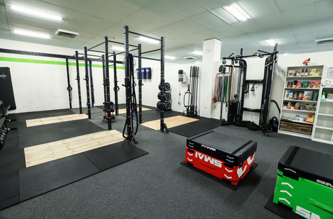 68 Fitness-12.jpg
