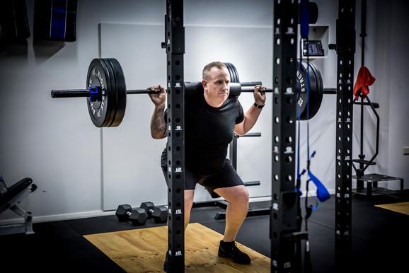 68 Fitness Training Photos-280.jpg
