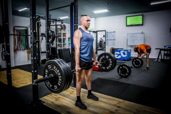 68 Fitness Training Photos-292.jpg