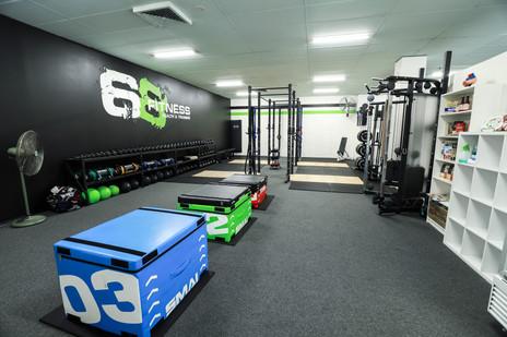 68 Fitness-20.jpg