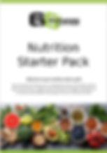 Nutrition Starter Pack.JPG
