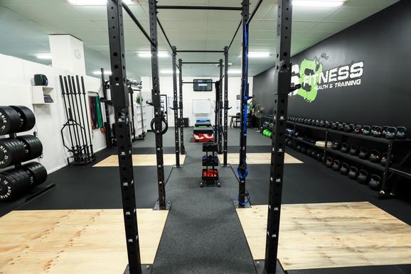 68 Fitness-14.jpg