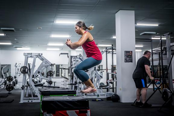 68 Fitness Training Photos-263.jpg