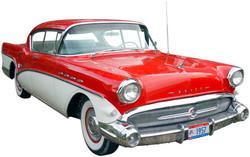 classic_car_insurance_2