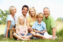 life-insurance (1)