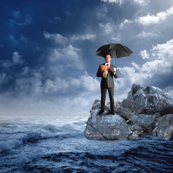 business-insurance-600