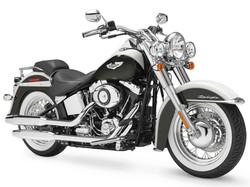 sugar-land-motorcycle-insurance