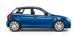 Auto-Insurance-Car-Insurance-Bassett-Insurance-Group.