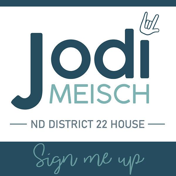 Jodi Logo (1).jpg