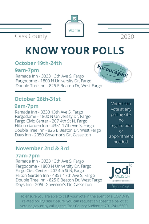 Know your polls Postcard (2).png