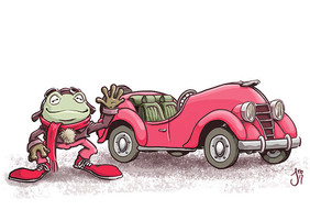 FrogsRideSm.jpg