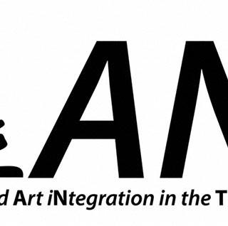 Logo for SLANT