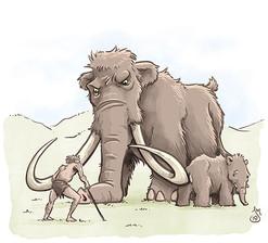 mammothSM.jpg