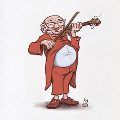 ViolinistSm.jpg