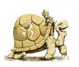 TortoiseMountSm.jpg