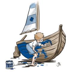 PaintingBoatSm.jpg