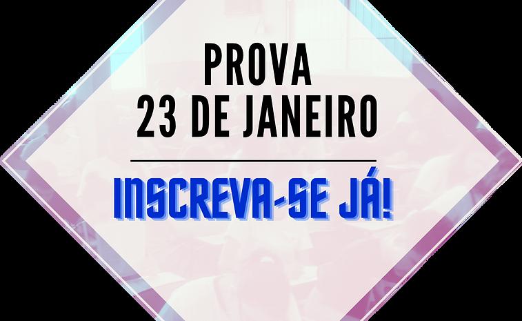 23 DE JANEIRO.png