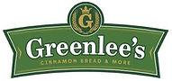 Greenlees.jpg
