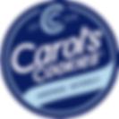cAROL'S COOKIES.png