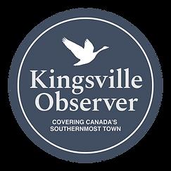 kingsville-observer-02.png