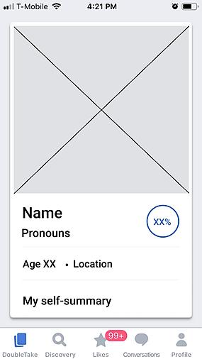 DoubleTake Pronouns.png