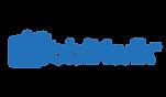 MobiKwik-Logo.png